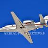 N587QS - 2008 Cessna 560XL