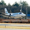 N539VP - 1995 Cessna 560 Citation