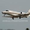 N883RP - 2005 Cessna 560XL Citation Excel