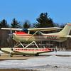 N9341X - 1985 Cessna 182R