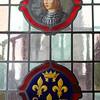 Effigie Charles VII