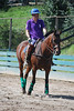 Arena Polo September 27, 2009 095