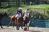 Arena Polo September 27, 2009 084
