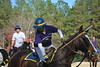 Chukkar Farm Polo - November 7, 2011 036