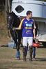 Chukkar Farm Polo - November 7, 2011 134