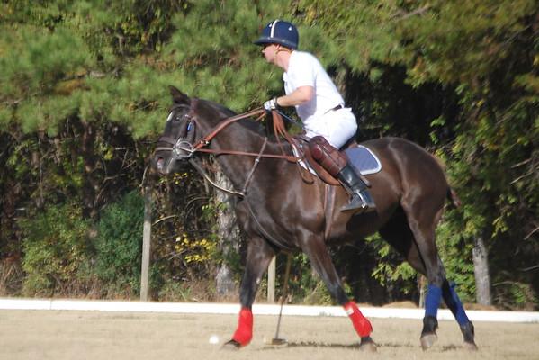 Chukkar Farm Polo - November 7, 2011 095