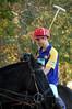 Chukkar Farm Polo - November 7, 2011 071