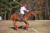 Chukkar Farm Polo - November 7, 2011 173