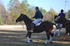 Chukkar Farm Polo - November 7, 2011 056