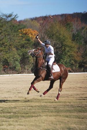 Chukkar Farm Polo - November 7, 2011 166