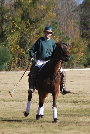 Chukkar Farm Polo - November 7, 2011 167