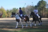 Chukkar Farm Polo - November 7, 2011 055