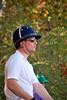 Chukkar Farm Polo - November 7, 2011 072