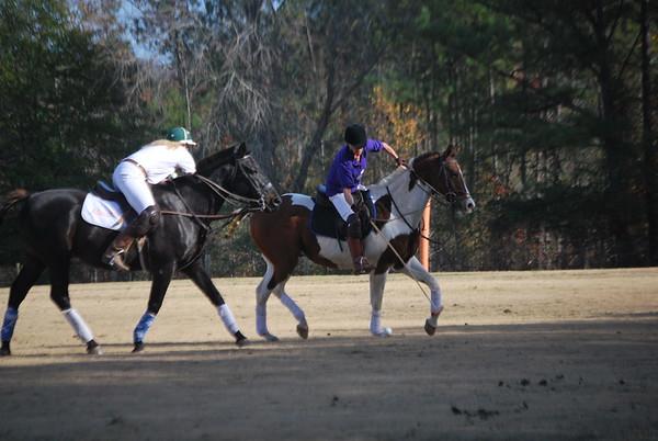 Chukkar Farm Polo - November 7, 2011 066