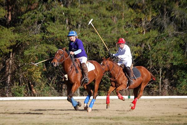 Chukkar Farm Polo - November 7, 2011 170