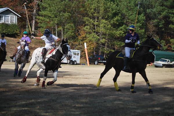 Chukkar Farm Polo - November 7, 2011 033