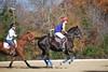 Chukkar Farm Polo - November 7, 2011 099