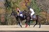 Chukkar Farm Polo - November 7, 2011 078