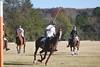 Chukkar Farm Polo - November 7, 2011 164