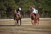 Chukkar Farm Polo - November 7, 2011 176