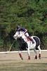 Chukkar Farm Polo - November 7, 2011 131