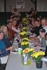 Chukkar Farm Polo - November 7, 2011 181
