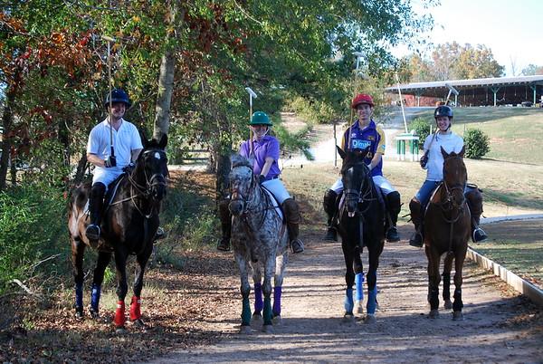 Chukkar Farm Polo - November 7, 2011 062