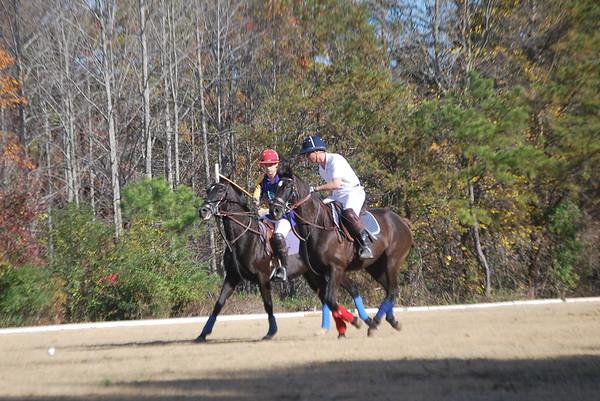 Chukkar Farm Polo - November 7, 2011 077