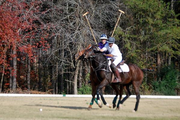 Chukkar Farm Polo - November 7, 2011 140