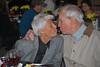 Chukkar Farm Polo - November 7, 2011 185