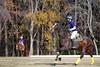 Chukkar Farm Polo - November 7, 2011 132
