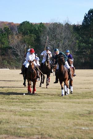 Chukkar Farm Polo - November 7, 2011 162