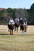 Chukkar Farm Polo - November 7, 2011 162