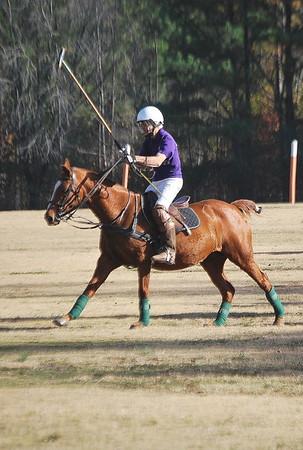 Chukkar Farm Polo - November 7, 2011 165