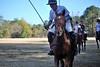 Chukkar Farm Polo - November 7, 2011 082