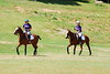 May 30th Polo Match and Aunt Ellens 257