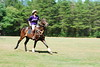 May 30th Polo Match and Aunt Ellens 313