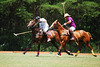 May 30th Polo Match and Aunt Ellens 065