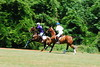 May 30th Polo Match and Aunt Ellens 114