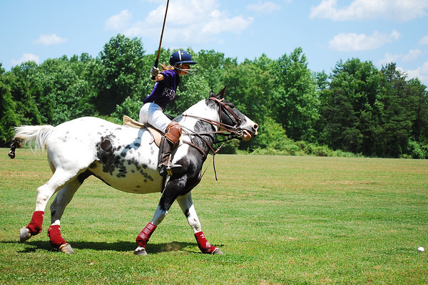 May 30th Polo Match and Aunt Ellens 054