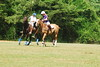 May 30th Polo Match and Aunt Ellens 287