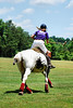 May 30th Polo Match and Aunt Ellens 055