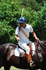 May 30th Polo Match and Aunt Ellens 130