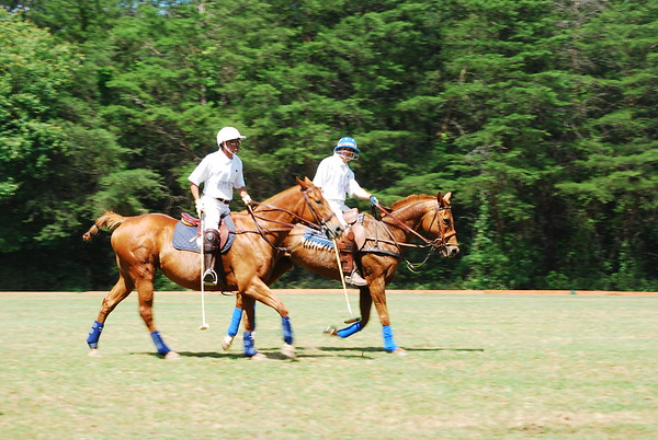 May 30th Polo Match and Aunt Ellens 249
