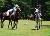May 30th Polo Match and Aunt Ellens 075