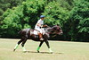 May 30th Polo Match and Aunt Ellens 110