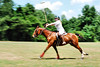 May 30th Polo Match and Aunt Ellens 134