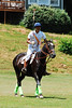 May 30th Polo Match and Aunt Ellens 109