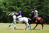 May 30th Polo Match and Aunt Ellens 058b