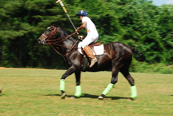 May 30th Polo Match and Aunt Ellens 277